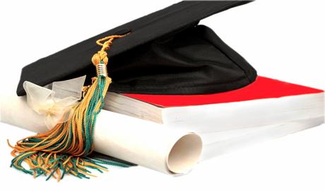 HB1636 Education Savings Accounts