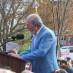 GST Founder Senator Lovejoy Passes