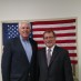 GST Chair Meets Grover Norquist