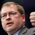 View Grover Norquist's Speech
